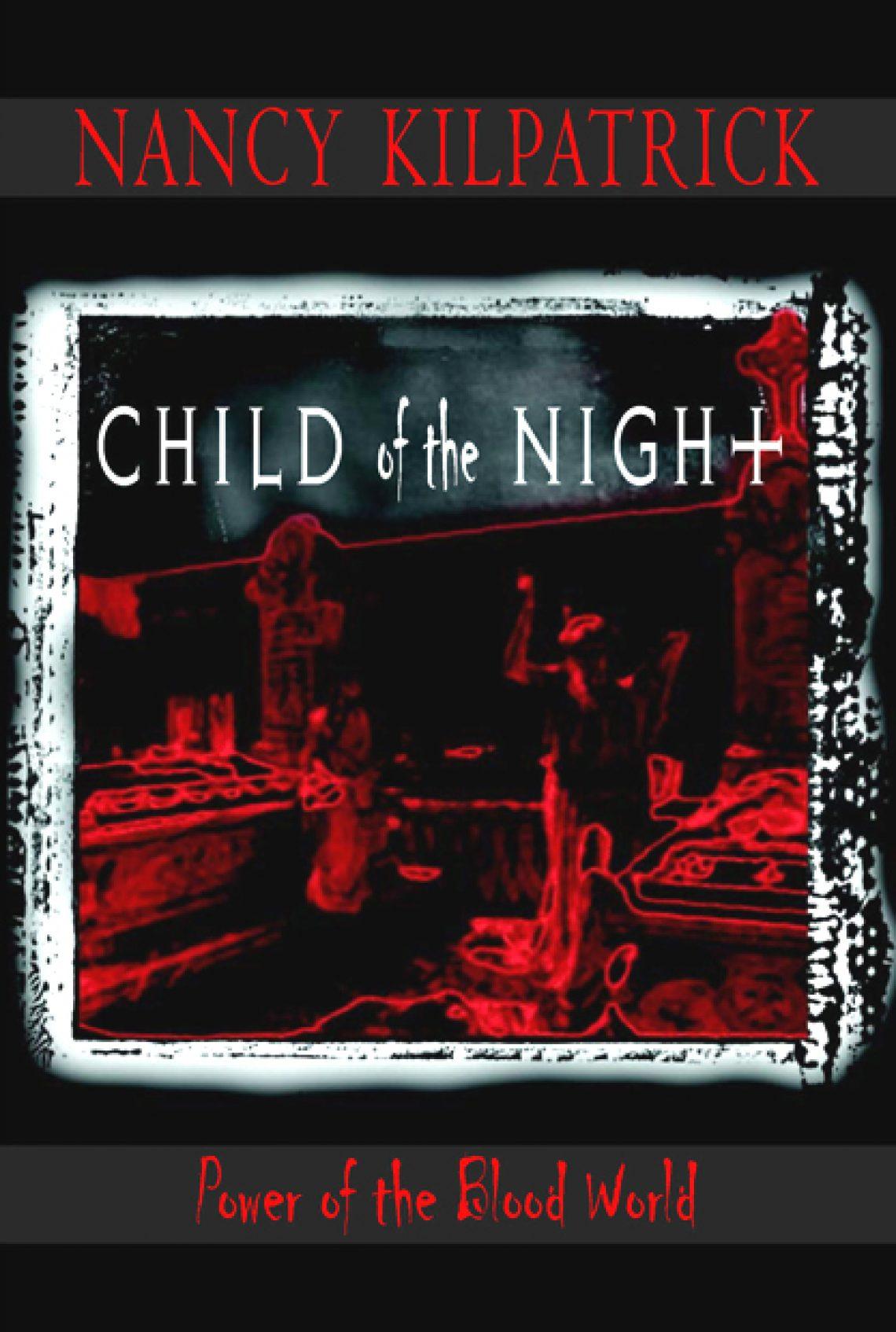 ChildoftheNightCover