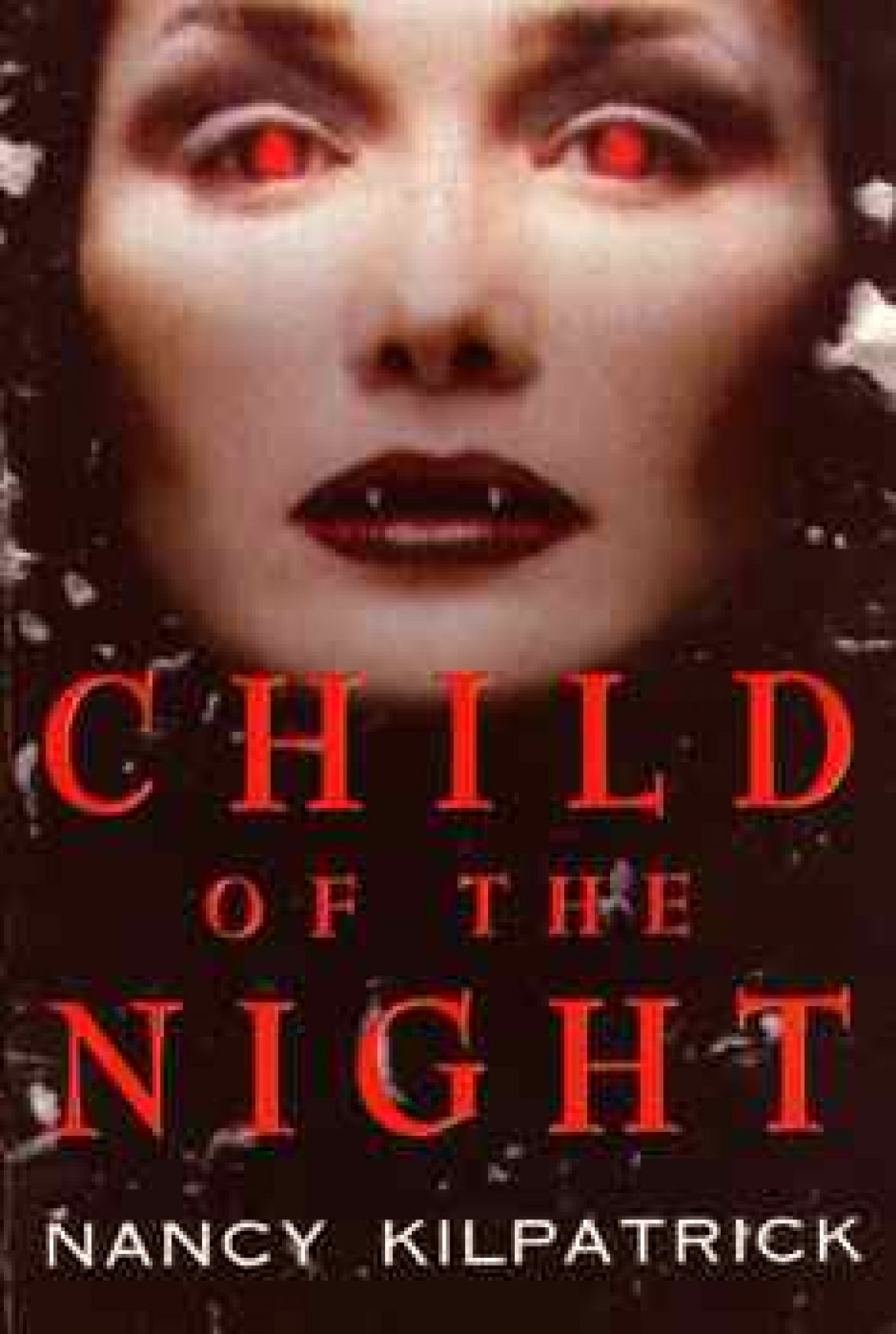child_of_the_night_big raven