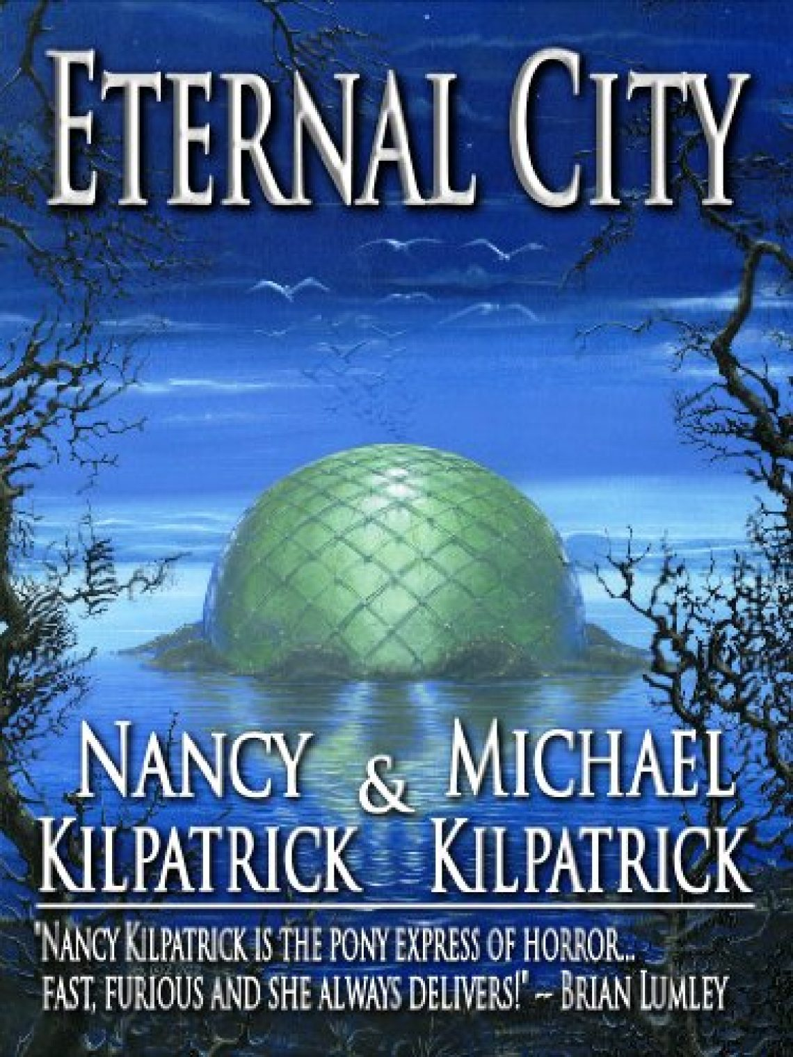 eternalcity
