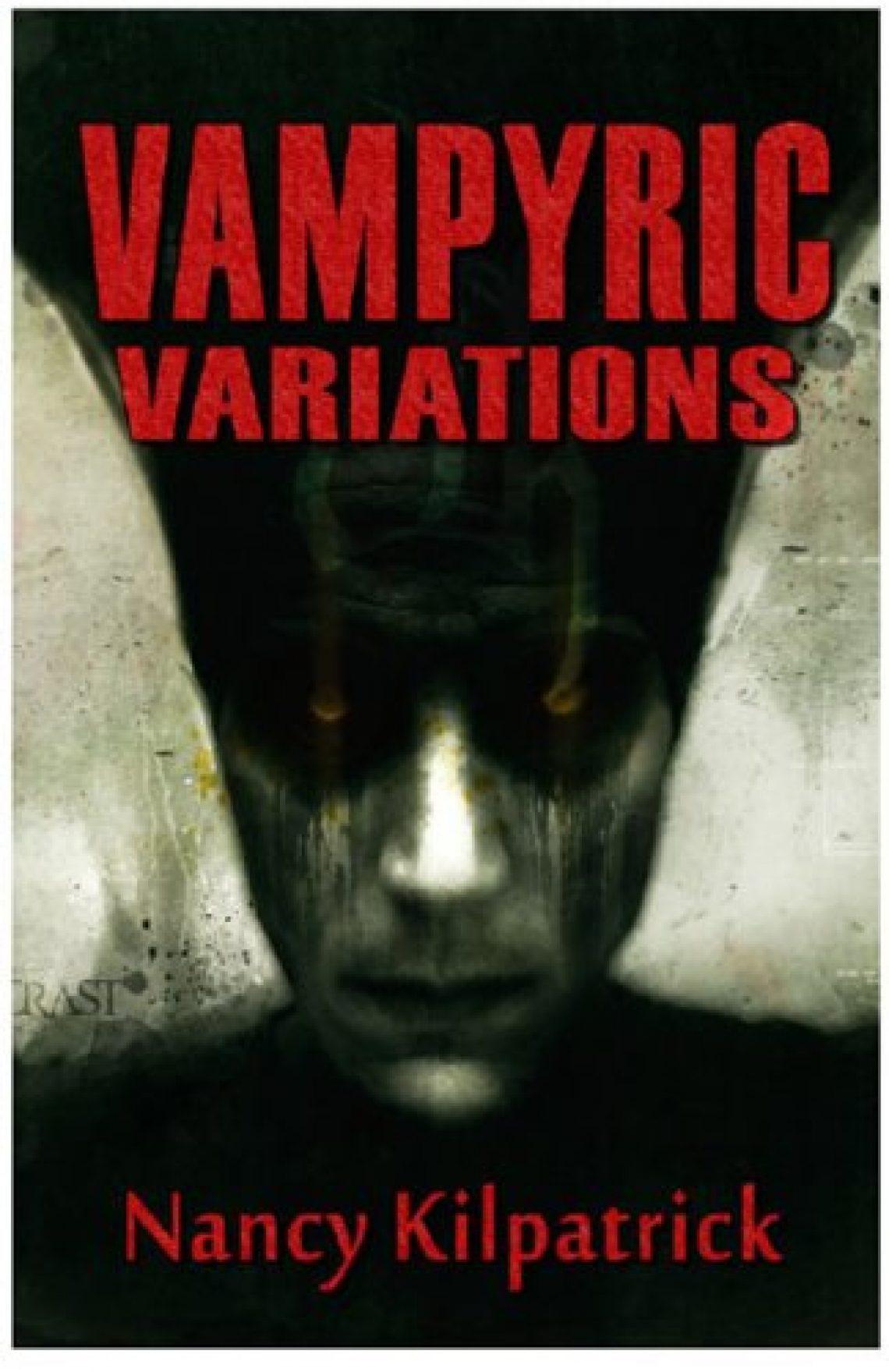 vampyric