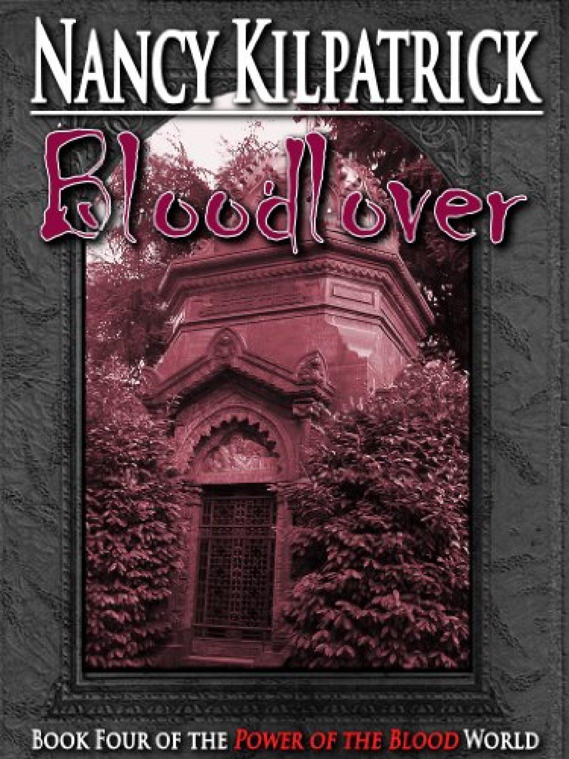 Bloodlover