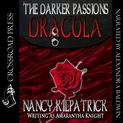 The Darker Passions: Dracula