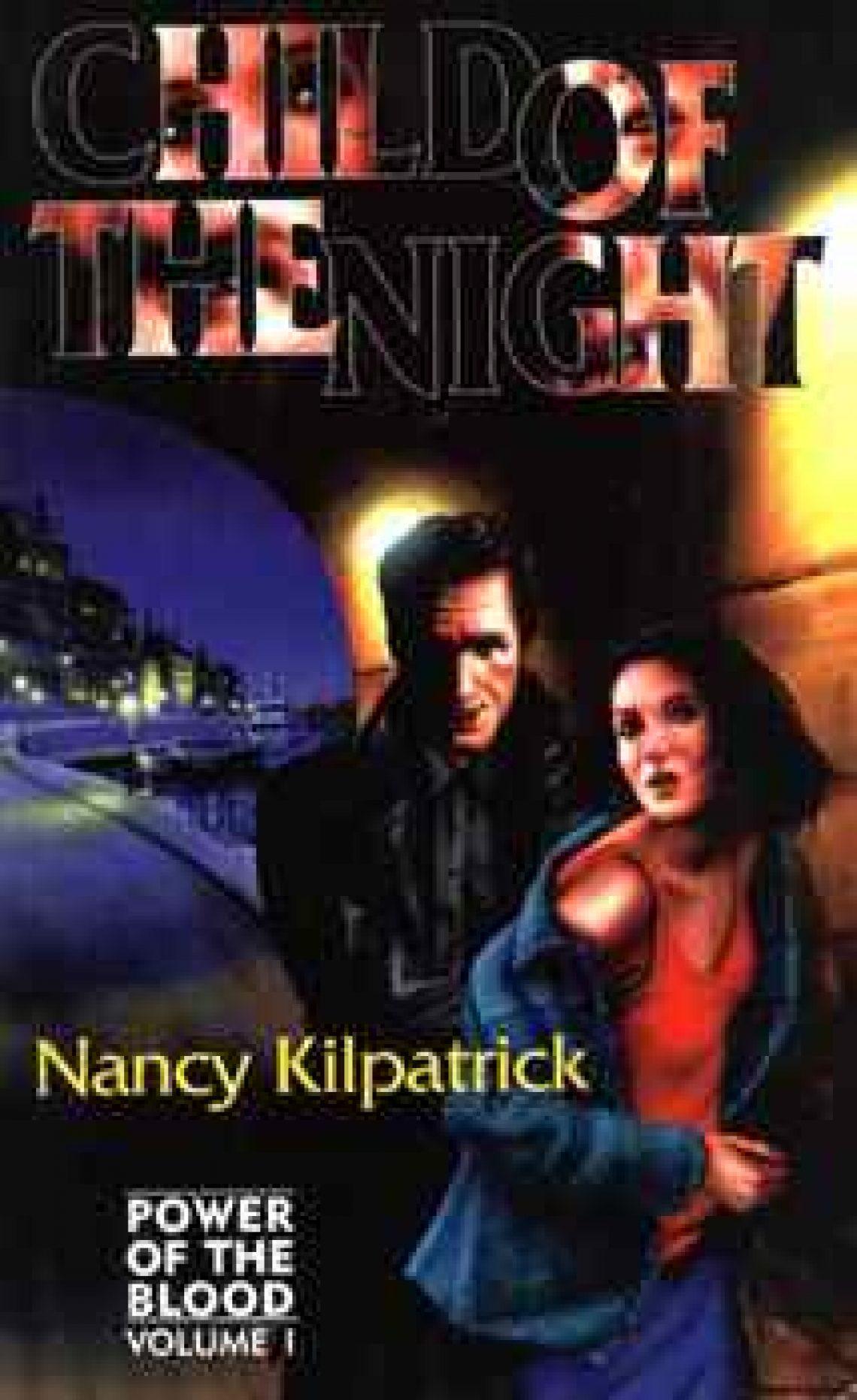 child_of_the_night_2_big pumpkin