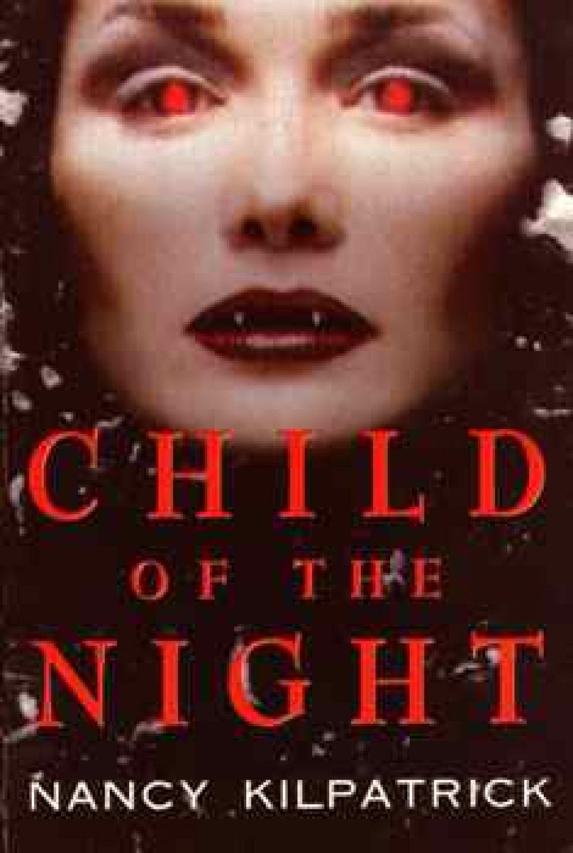 child_of_the_night_big raven