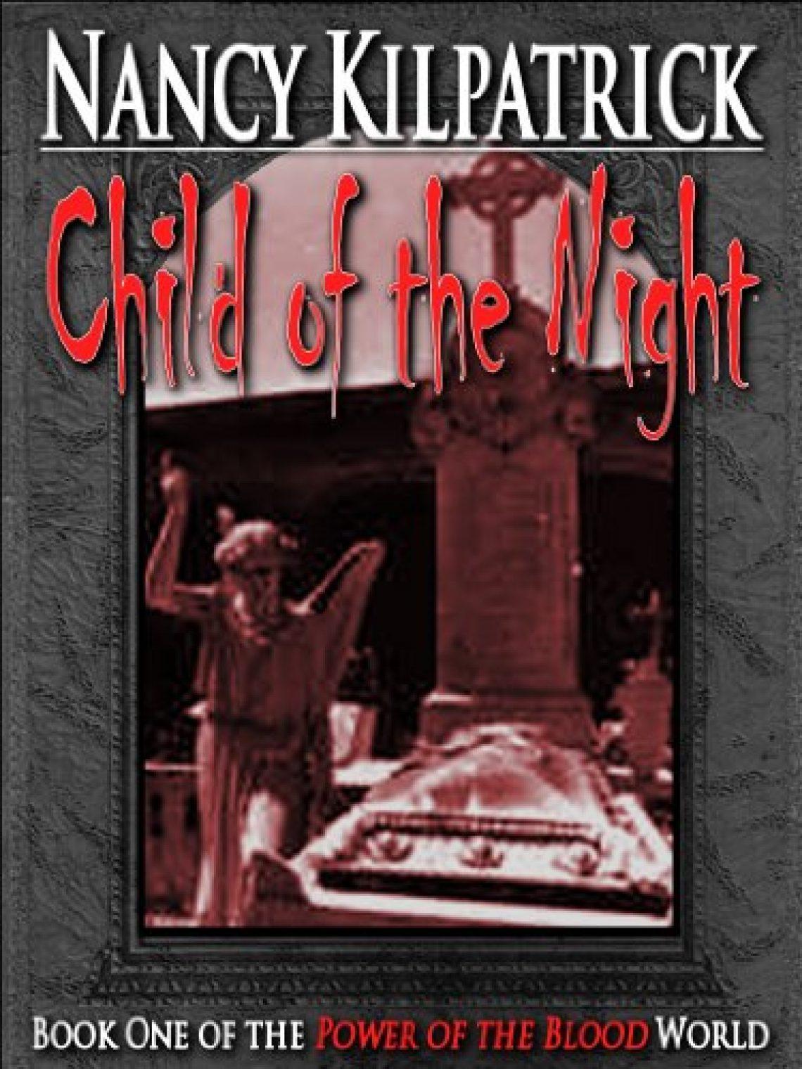 childofthenight