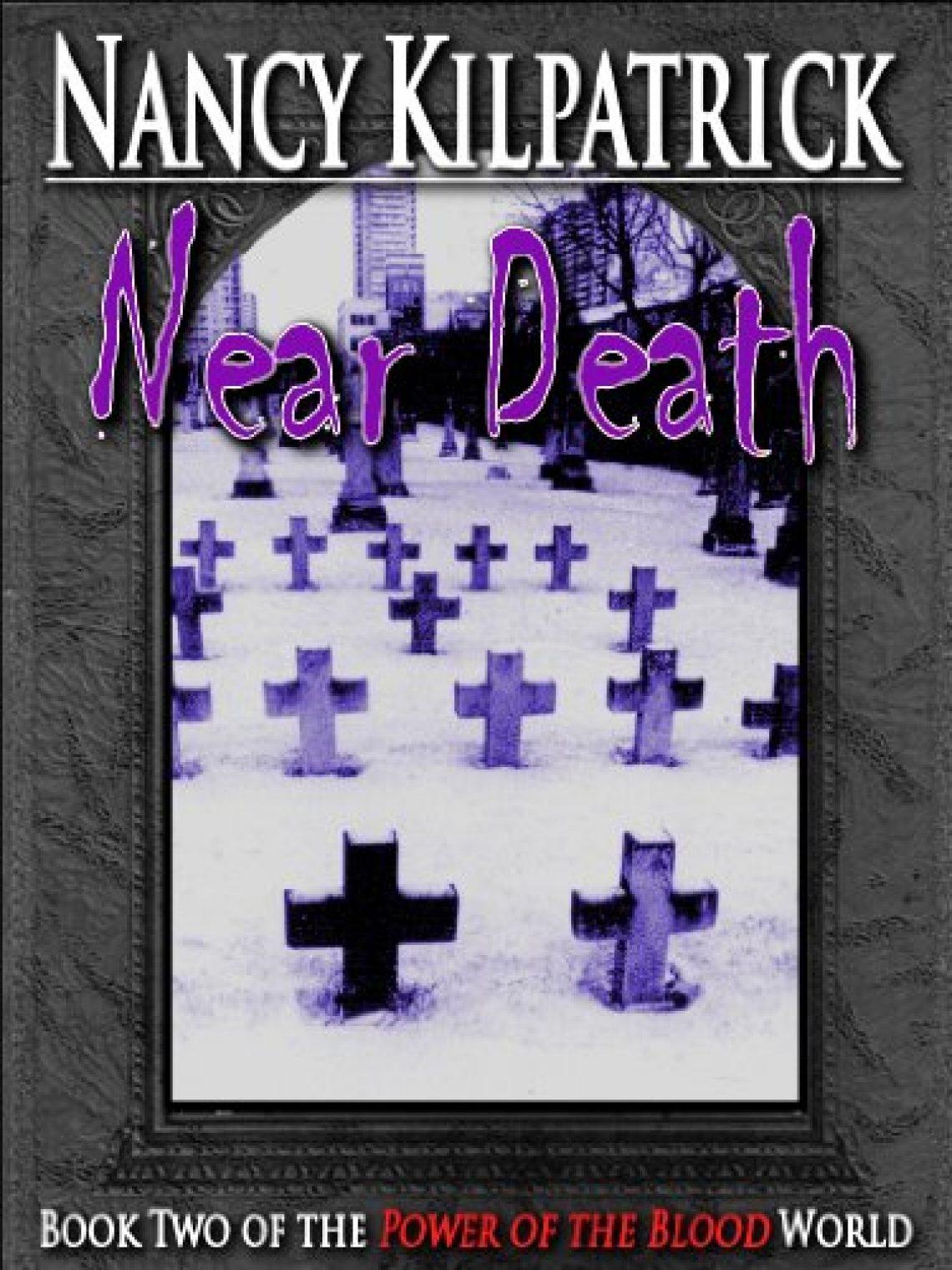 neardeath