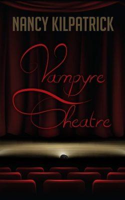 Vampyre Theatre
