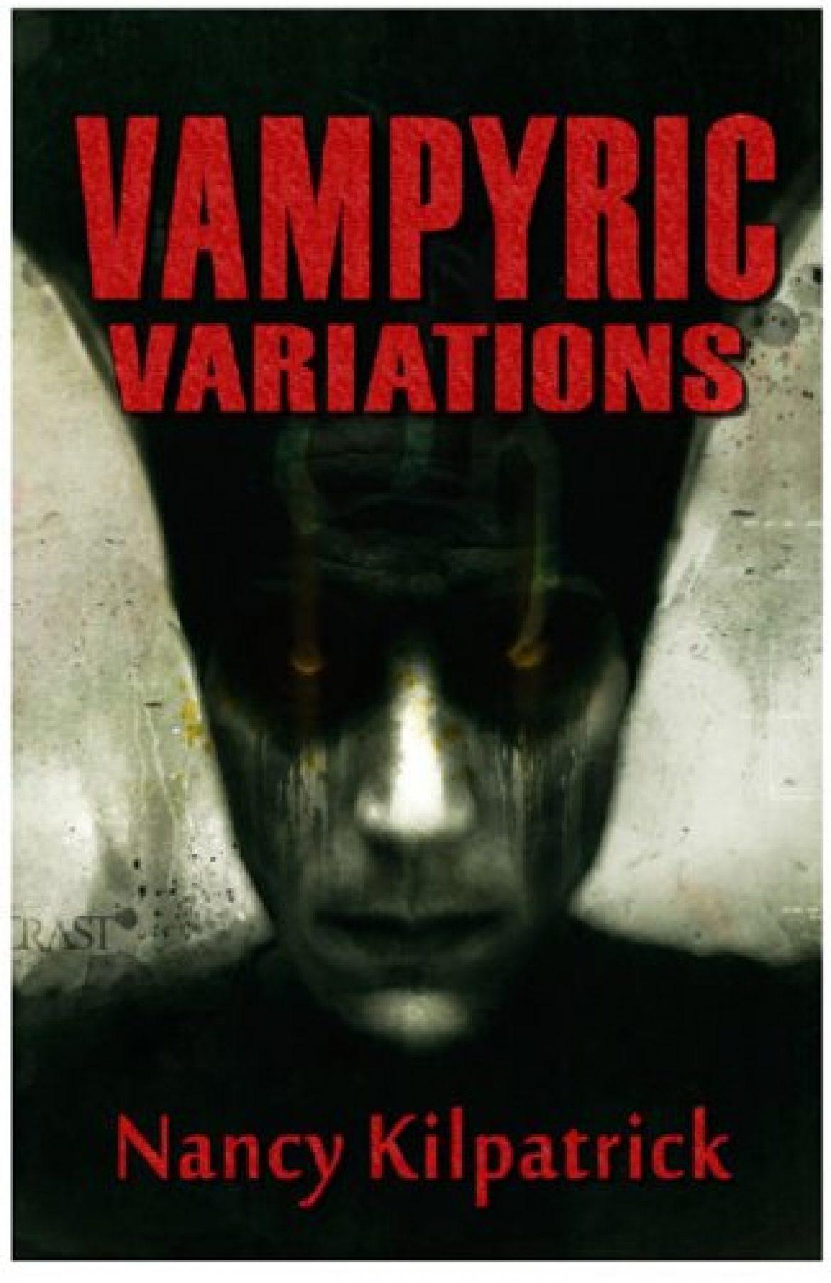Vampyric Variations